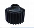 Crankshaft Gear 5