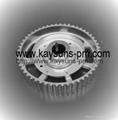 VW Timing Gear