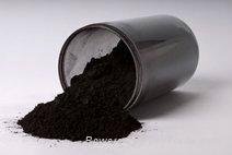 油墨塗料專用色素炭黑