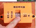 施工升降机呼叫器 5