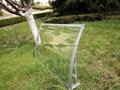 Aluminum Door Canopy DIY Awning Window  Canopy  2