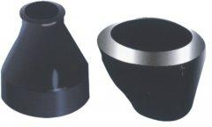 ANSI B16.9 SEAMLESS CARBON STEEL BUTT-WELD PIPE FITTINGS