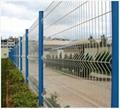 Highway guardrail 3