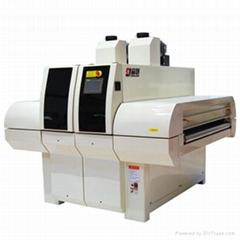 紫外光固化機