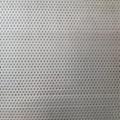 銀明微孔板