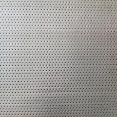 银明微孔板