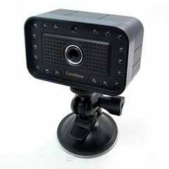 Car security camera (driver fatigue monitor MR688)