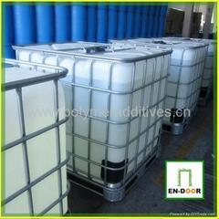 Methyl Tin Mercaptide ED-218