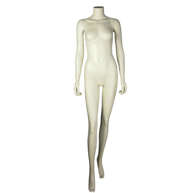 服裝模特-dzmc004 1