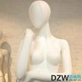 上海模特道具