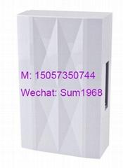 Doorbell WL-3234
