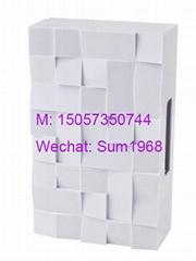 Doorbell WL-3231