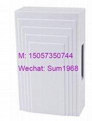 Doorbell WL-3230