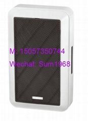Doorbell WL-3232