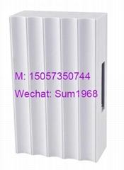 Doorbell WL-3233