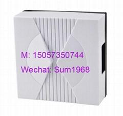 Doorbell WL-3235
