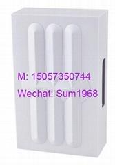 Doorbell WL-3236