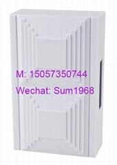 Doorbell WL-3237