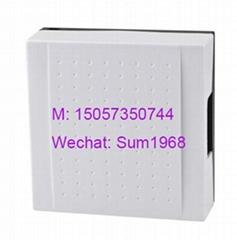 Doorbell WL-3238