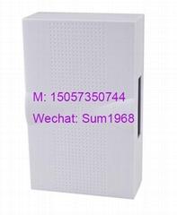 Doorbell WL-3239