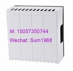 Doorbell WL-3240
