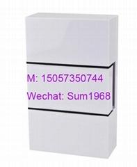 Doorbell WL-3241