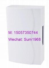 Doorbell WL-3242