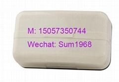 Doorbell WL-3243