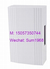 Doorbell WL-3246