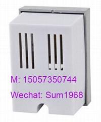 Doorbell WL-8188