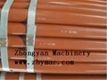 ASTM A106/A53 Seamless  pipe