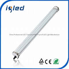 2014 New Product! IP68 Round Tube Outdoor Lighting