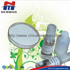 Cosmetics Material Carbomer 996 in Good Quality With Low Price NM-Carbomer 996