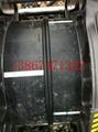 液压半自动PE管道热熔对焊机