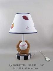 UL listed Lamp BS