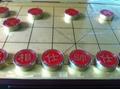 中国象棋 3