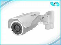 Smart IR Bullet Cameras CCTV Camera Surveillance Camera