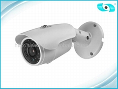Smart IR Bullet Camera Outdoor Camera