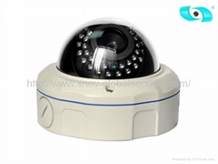 5MP IP Camera Security Camera CCTV Camera