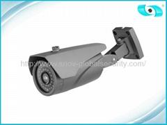 高清網絡紅外防水攝像機