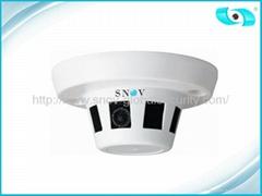 700TVL Smoke Camera Spy Camera Mini Camera