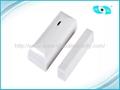 Wireless Door Detector Wireless Alarm Products 1