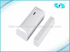 Wireless Door Detector W