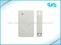 Multifunctional Wireless Door Detector