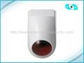 Wireless Siren Wireless Alarm Product