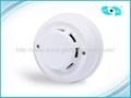 Network Photoelectric Smoke Alarm