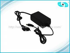 CCTV Power Adapter for CCTV Cameras , 12V Power Adapter 12W
