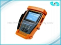 UTP Cable CCTV Tester CCTV Products
