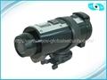 HD 720P Action Camera, 5MP Sports Camera Surveillance Camera