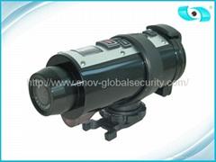 HD 720P Action Camera, 5